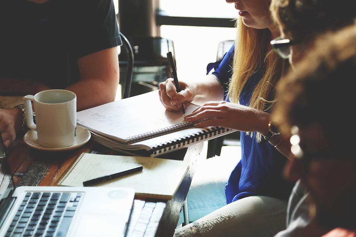 Vous souhaitez perfectionner vos compétences ou optimiser votre savoir-faire « Marchés Publics » - Appels d'Offres Conseils