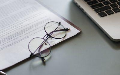4 éléments à travailler avant de répondre à un appel d'offres en tant que TPE/PME