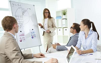 AO-C propose dans le cadre du Club Performance Commerciale de l'association Mi-Plaine Entreprises