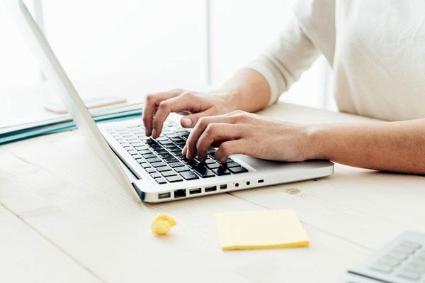 Services - Appels d'Offres Conseils