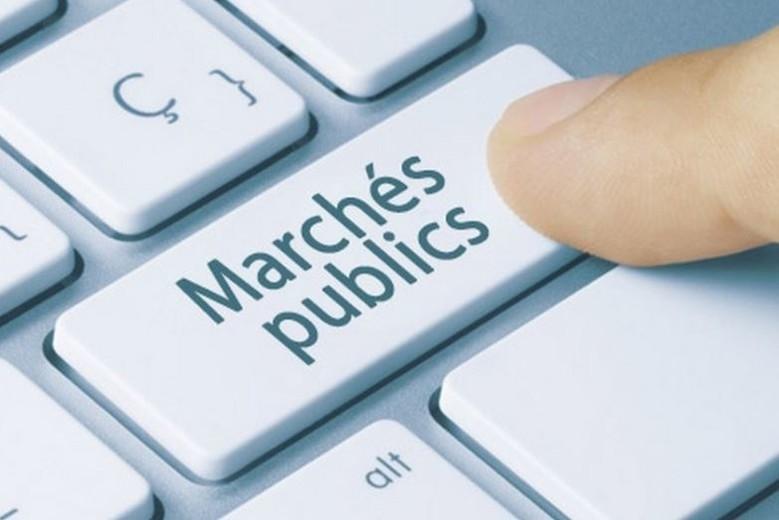 Profil acheteur et dume en marché public dématérialisé